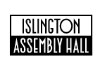 islington Assembly hall logo